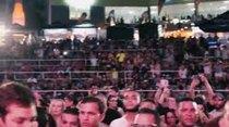 Sobre cinco mil personas llegaron al Anfiteatro Tito Puente este pasado fin de semana al Corona Sunset Fest para escuchar, bailar y disfrutar la música de dj's y las mejores bandas.