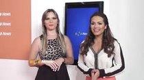 ONDNews - Closing 7   Almohada Avestruz / XBOX Music