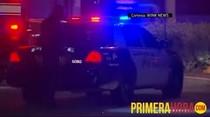 Dos adolescentes muertos en tiroteo en Florida