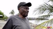 Puerto Rico se convierte en una isla sin pescados accesibles