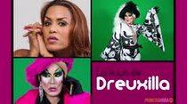 Ivana Fred reacciona a comentarios de Bad Bunny con transexual