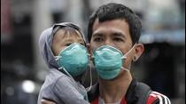 Controversial ensayo con humanos para la vacuna del coronavirus