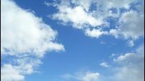 La hora del tiempo: débil vaguada se mueve por nuestra zona hoy