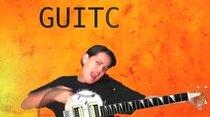 La letra de hoy es G, Guitarra . El abecedario con Lourdes Quiñones para PiccoloMondoPR