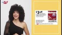 ¡Busca las grandes ofertas del Librito de Cupones de Walgreens de julio!