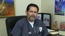 La Dr. Rigoberto Ramos nos habla sobre la Vaso terapia.
