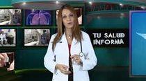 La Dra. Ileana Echevarría nos educa sobre el asma.