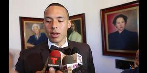 Carlos Correa ya está 'ready' para el  'spring training'