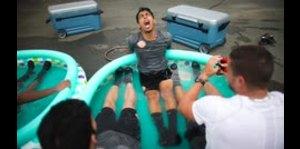 Nuevo empezar de un equipo de futbol para Puerto Rico