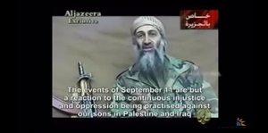 A cinco años de la muerte de Osama Bin Laden