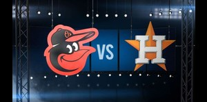 Sencillo de Correa le da la victoria a los Astros