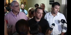 Justicia evaluará nueva prueba en el caso de Glorimar Pérez
