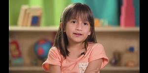 Lanzan campaña para promover enseñanza Montessori