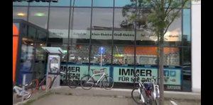 Al menos seis muertos tras tiroteo en centro comercial en Alemania