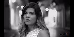 Cómplices: Natalia Lugo presenta la pasión de su vida