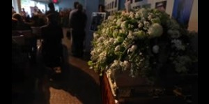 Hasta luego, Ismaelito