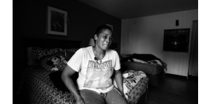 Maleta and Go: Complicaciones familiares