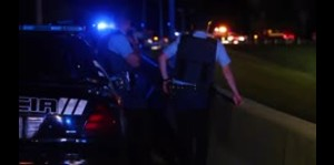 Devastado superintendente Caldero por muerte de policía