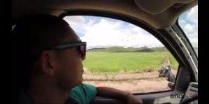 La agricultura en Puerto Rico: sector en crecimiento