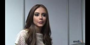 Miss Puerto Rico Universe 2016 presenta a las candidatas ...