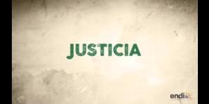 Tema del documental Ayotzinapa en mí: Vivos