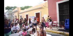 Arte y cultura en el Viejo San Juan