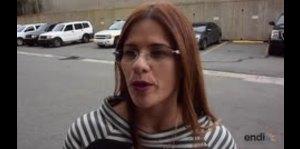 Se radican cargos contra exrectores de UPR
