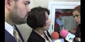 Fiscalía está satisfecho con el resultado del caso de Fra...