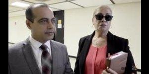 Sin abogado Lutgardo Acevedo