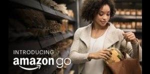 Lo nuevo de Amazon