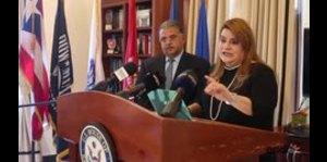 Jenniffer González asegura que eliminación del Obamacare ...