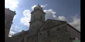 Luchan por preservar historia de esclavitud en Cuba