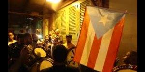 Boricuas celebran la pronta libertad de Oscar López Rivera
