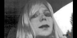 Obama conmuta pena de Chelsea Manning, fuente de WikiLeaks