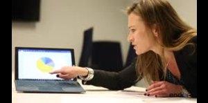 Julia Keleher busca eliminar la burocracia en Educación
