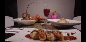 Restaurante Rosangelica en Camuy