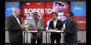 Juventud y versatilidad serán la marca de Puerto Rico al ...