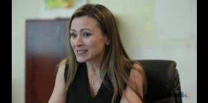 Julia Keleher establecerá siete distritos escolares