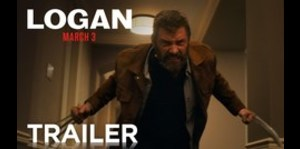 "Segundo tráiler de la película ""Logan"""