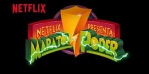"Revive la magia de los ""Power Rangers"" en Netflix"