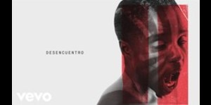 "Audio de la balada ""Desencuentro"""