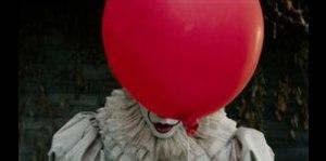 Lanzan tráiler del filme de terror IT