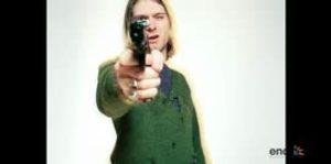 Último fotógrafo de Kurt Cobain gira su lente a la música africana