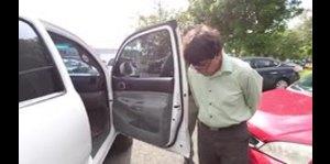 Arrestan a empleados del Departamento de Corrección