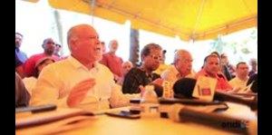 Diversas organizaciones instan al pueblo a movilizarse