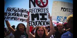 Análisis: Callejón sin salida en la UPR