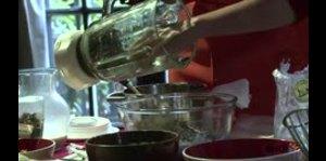 """La """"medicina culinaria"""" con cannabis entra a la cocina d..."""