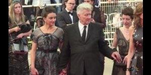 """""""Twin Peaks"""" ovacionado en Cannes"""