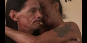 Punk y sida: la vida del último friki que se inyectó VIH en Cuba