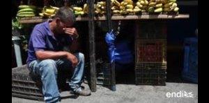 """El presidente venezolano afirma que la economía que tienen hoy """"no nos sirve"""""""